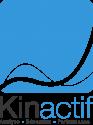 Kinactif