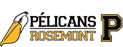 Pélicans de Rosemont